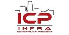 ICP Infra