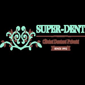 Super Dent