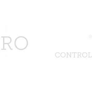 RO CONTROL