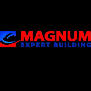 Magnum Expert Building